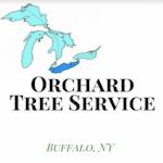 Orchard Tree Service Buffalo NY Logo